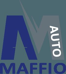 Maffio Auto